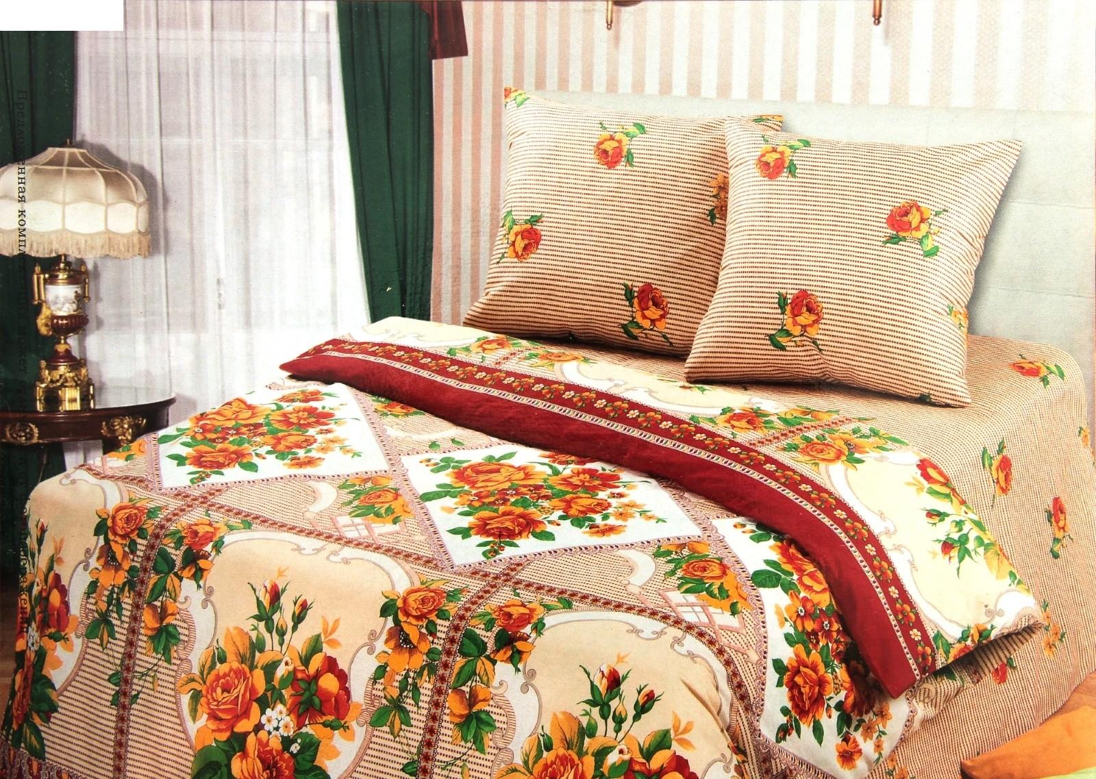 Ярмарка Ивановского текстиля