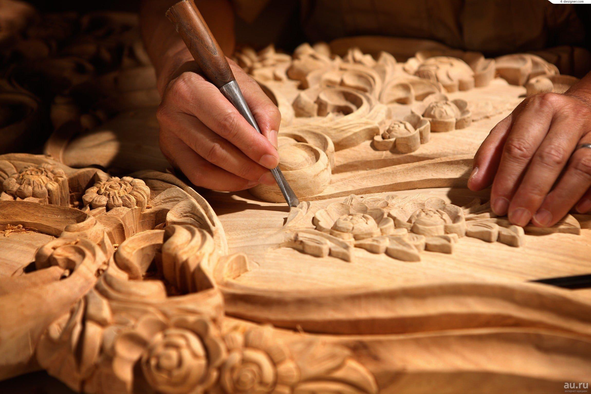 Выставка народных художественных промыслов и ремесленников «Приволжье 2020». Ярмарка ремёсел и сувениров