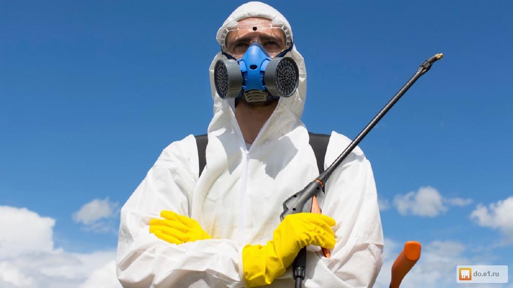 Перечень мероприятий по предупреждению распространения коронавирусной инфекции COVID-19 на территории  ВК ВДНХ ЭКСПО Уфа при проведении выставочных и ярмарочных мероприятий.